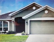 600 E Meadow Pointe Drive, Haines City image