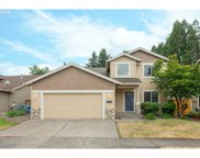1476 NE EVENING STAR  DR, Hillsboro image