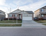 26030 East Byers Place, Aurora image