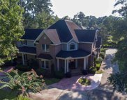 16 Golden Bear Dr., Pawleys Island image
