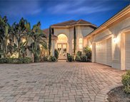 2768 Mill Creek Rd, Port Charlotte image