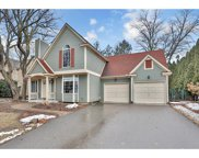 4365 Oakmede Lane, White Bear image