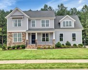 15854 Longlands Road, Chesterfield image
