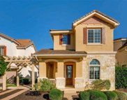 7317 Lookout Bluff Ter, Austin image