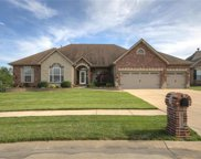 416 Highland Meadows, Wentzville image