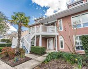 4760 Lightkeepers Way Unit 20-A, Little River image