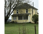 57003 FAT ELK  RD, Coquille image