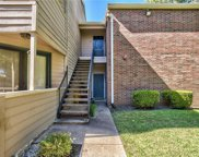 8545 Midpark Road Unit 30, Dallas image