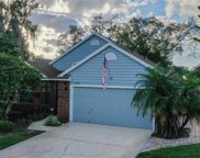4215 Fox Hollow Circle, Casselberry image