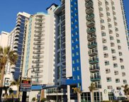 504 N Ocean Blvd. Unit 1611, Myrtle Beach image