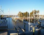 245 Bayview Drive Unit #Slip #14, Harkers Island image