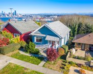 3212 36th Ave SW, Seattle image