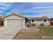 5116 Greenway Dr, Fort Collins image