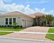 20009 SW Morolo Way, Port Saint Lucie image