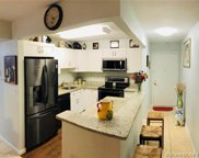 4354 Nw 9th Ave Unit #13-1C, Deerfield Beach image