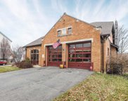 636 11th  Street, Indianapolis image
