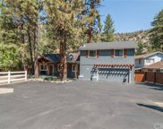 1662 Hwy 2, Wrightwood image