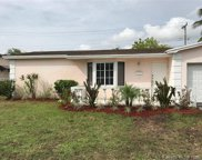 3155 Nw 43rd St, Lauderdale Lakes image