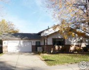 718 47th Ave Ct, Greeley image