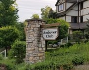 1451 Andover Club Drive, Harbor Springs image