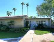 4800 N 68th Street Unit #130, Scottsdale image