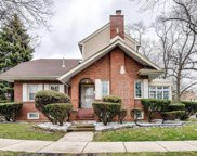 11039 South Bell Avenue, Chicago image