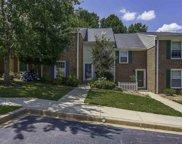 303 Wenwood Circle, Greenville image