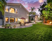 25461     Pacific Hills Drive, Mission Viejo image