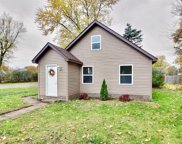 2786 Vanderburg Street, Lake Station image