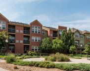 9633 East 5th Avenue Unit 10-303, Denver image