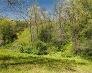 515 Dykeman  Trail Unit #81, Asheville image