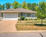 6068 Trailcreek Avenue, Portage image