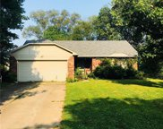 1579 Demaree  Road, Greenwood image