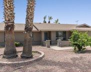 5009 E Cactus Road, Scottsdale image
