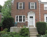164 STANMORE ROAD, Baltimore image