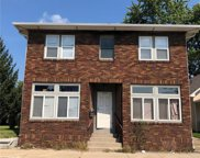 3014 10th  Street, Indianapolis image