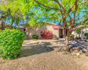 13306 W Copperstone Drive, Sun City West image