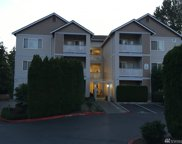23908 Bothell Everett Hwy Unit A305, Bothell image