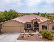 778 E Josephine Canyon, Green Valley image