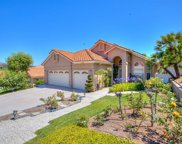 1029 Funquest Dr, Fallbrook image