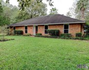 28453 Red Oak Dr, Walker image