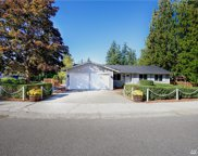 16914 21st Ave SE, Bothell image