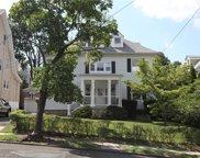 695 Palisade  Avenue Unit #3, Yonkers image