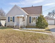 1254 Oaklawn Street Ne, Grand Rapids image
