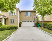 35 Fieldhouse, Ladera Ranch image