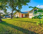 4825 NW 50th St, Coconut Creek image