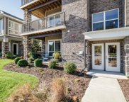 3986 Wooddale Avenue Unit #101, Saint Louis Park image
