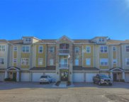 6203 Catalina Dr. Unit 915, North Myrtle Beach image