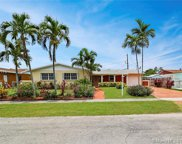 20010 Sw 112th Ave, Cutler Bay image