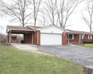 6223 Powell  Drive, Indianapolis image